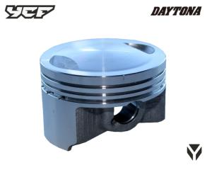 PISTON DT150 Ø 57mm