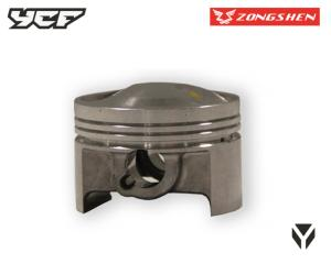 PISTON ZONGSHEN FIDDY 110/125