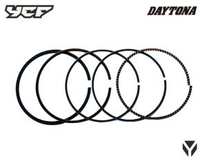 SEGMENTS DAYTONA 57mm