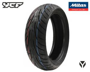 PNEU MITAS TOURING FORCE 140/60-13P