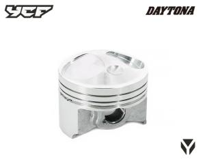 PISTON DT125A 54mm