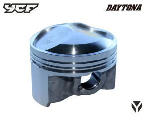 PISTON DT88 52mm