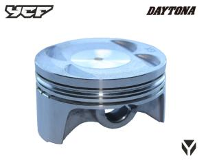 PISTON ANIMA 212 66mm