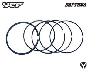 SEGMENTS DAYTONA 54 mm
