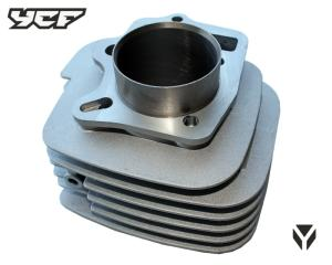 CYLINDRE LITE F125 ZF